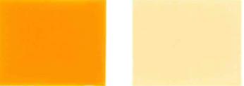 Corimax-žlto-2140-Color