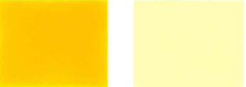 Pigmentu Yellow-62-Color
