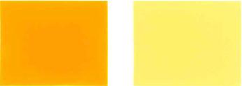Pigmentu Yellow-83-Color