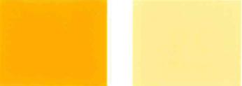 Pigmentu Yellow-83HR70-Color