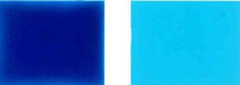 Pigment-modro-15-4-Color