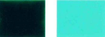 Pigment-zeleno-7-Color