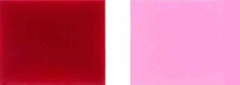 Pigment-násilný-19E3B-Color