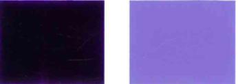 Pigment-fialovo-23-Color