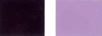 Pigment-fialovo-29-Color
