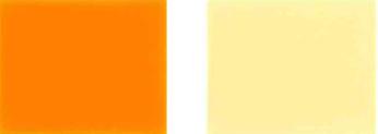 Pigment-žlto-110-Color