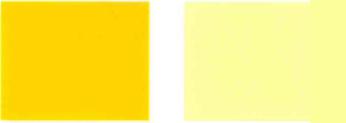 Pigment-žlto-180-Color