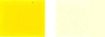 Pigment-žlto-184-Color