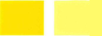Pigment-žlto-185-Color